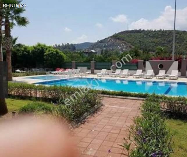 Villa EN VENTA Türkiye Antalya Manavgat phone Telefone☎️ 0046766923233 Dueño de la Propiedad $65003