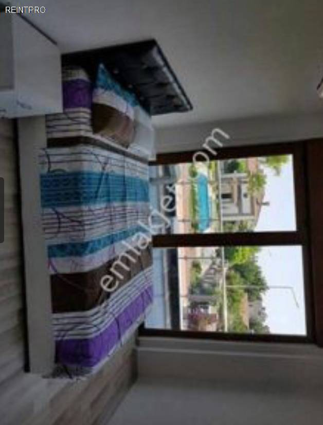 Villa EN VENTA Türkiye Antalya Manavgat phone Telefone☎️ 0046766923233 Dueño de la Propiedad $65008