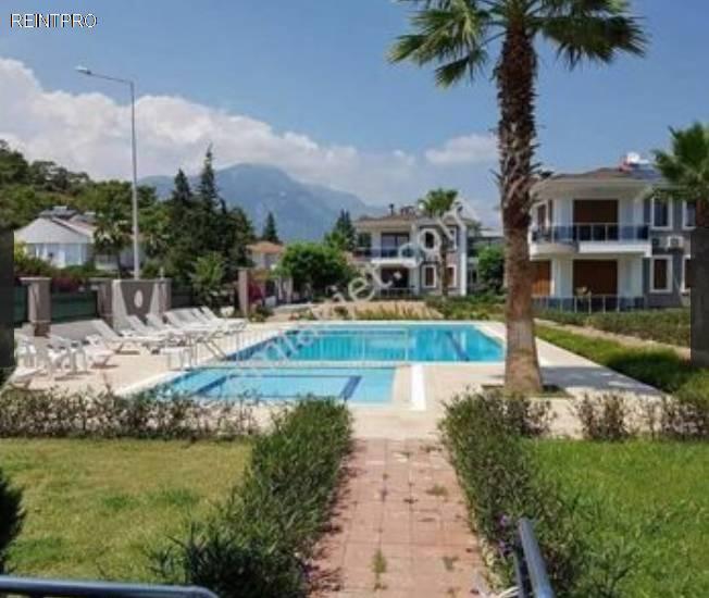 вилла ПРОДАЖА Türkiye Antalya Manavgat phone Telefone☎️ 0046766923233 Владелец собственности $65002