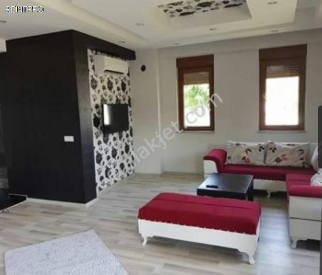 вилла ПРОДАЖА Türkiye Antalya Manavgat phone Telefone☎️ 0046766923233 Владелец собственности $65004