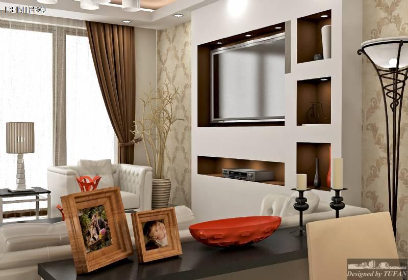 别墅 销售 Türkiye的 Izmir DİKİLİ - ÇANDARLI 建筑公司 $1000005