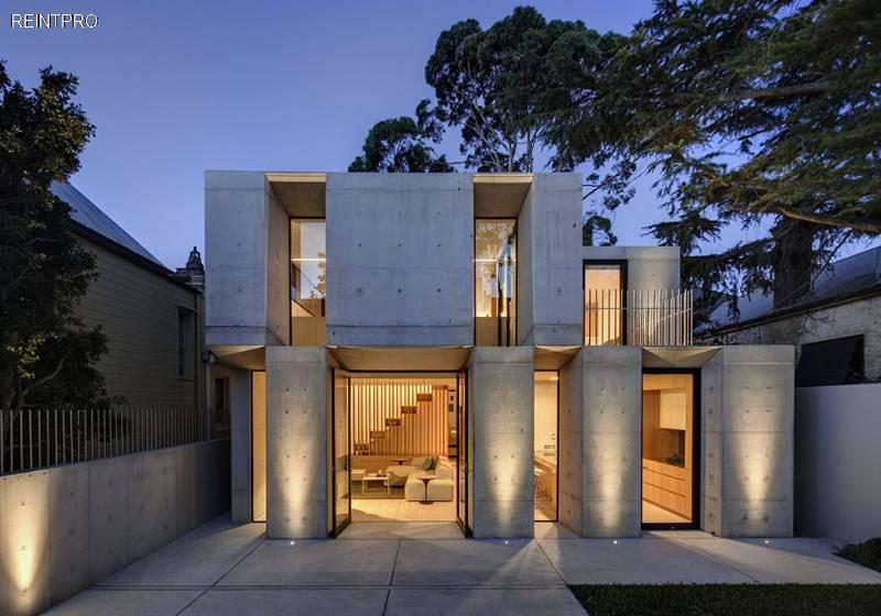 Villa À VENDRE Türkiye Izmir DİKİLİ - ÇANDARLI  Entreprises de construction $1000006