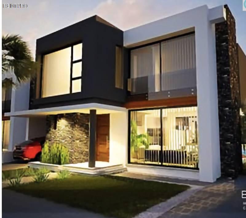Villa À VENDRE Türkiye Izmir DİKİLİ - ÇANDARLI  Entreprises de construction $1000007