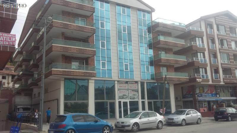 Residence  FOR SALE Türkiye  Ankara