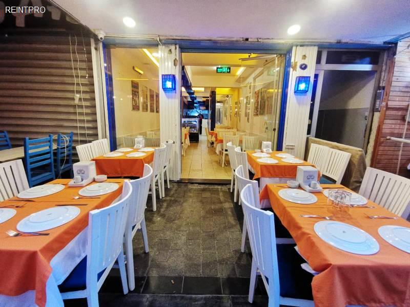 Store & Shop  FOR SALE Türkiye  Izmir