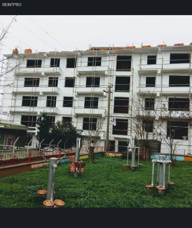 Flat  FOR SALE Türkiye  Çanakkale