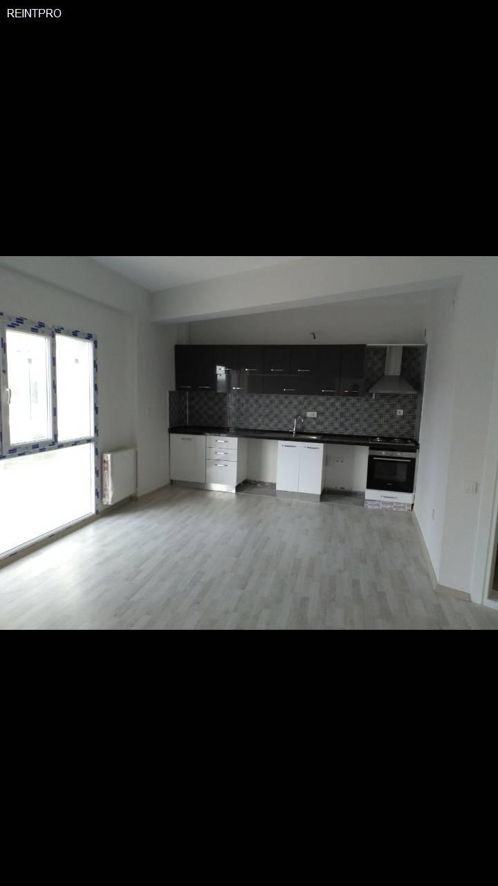 Residence  FOR SALE Türkiye  Izmir