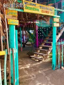 Villa  FOR SALE Belize  Belize