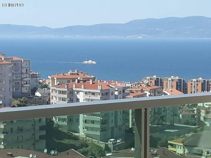 Residence  FOR SALE Türkiye  Bursa