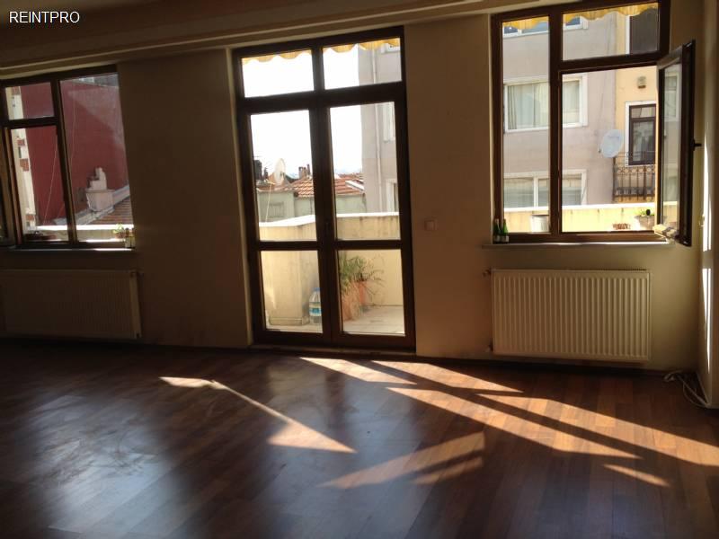 Apartment  FOR RENT Türkiye  Istanbul