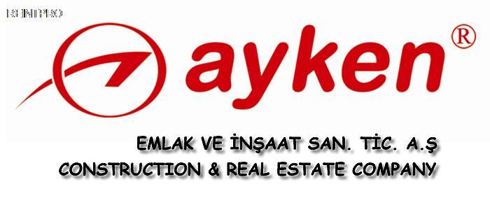 商店和商店  销售 Türkiye的  Antalya
