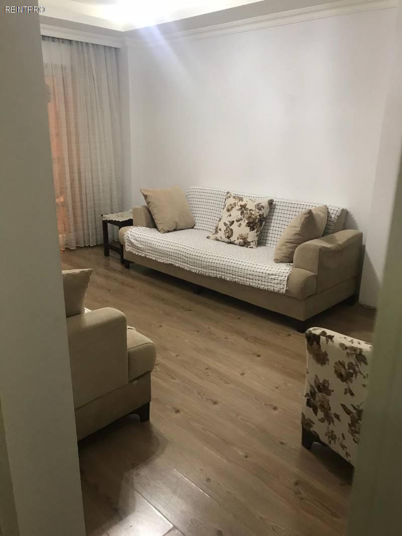 Apartment FOR RENT Türkiye Istanbul Erkin Emlak Feriköy Mahahllesi Bozkurt Caddesi Şişlli İstanbul no 57 Real Estate Agents $4003