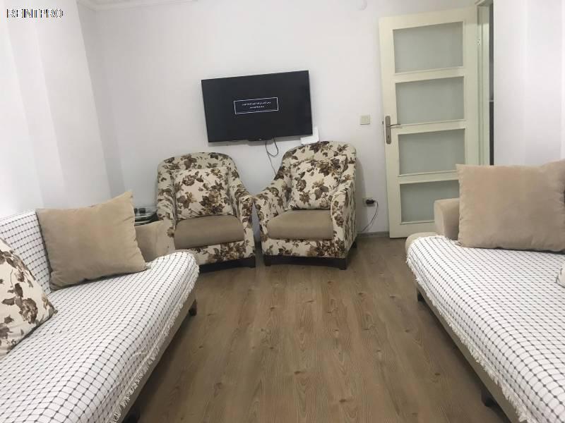 Apartment FOR RENT Türkiye Istanbul Erkin Emlak Feriköy Mahahllesi Bozkurt Caddesi Şişlli İstanbul no 57 Real Estate Agents $4001