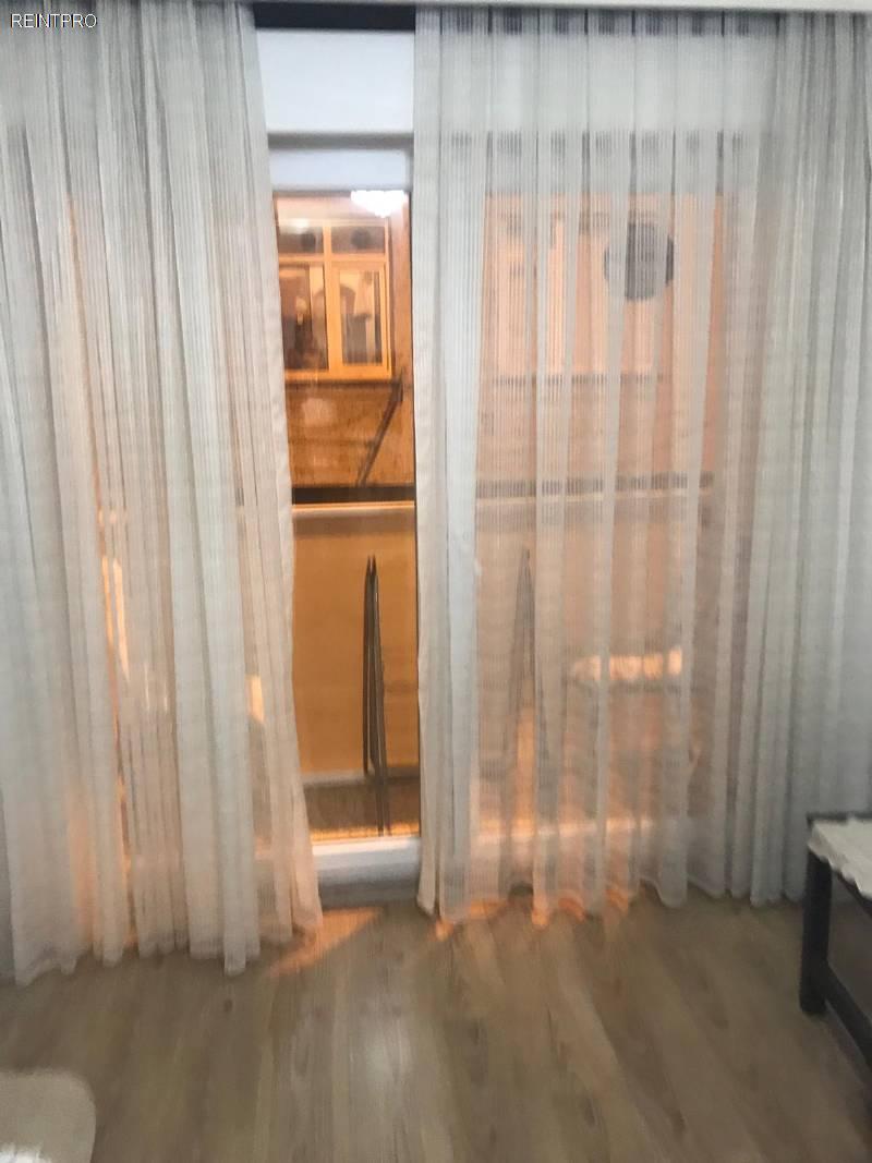 Apartment FOR RENT Türkiye Istanbul Erkin Emlak Feriköy Mahahllesi Bozkurt Caddesi Şişlli İstanbul no 57 Real Estate Agents $4004