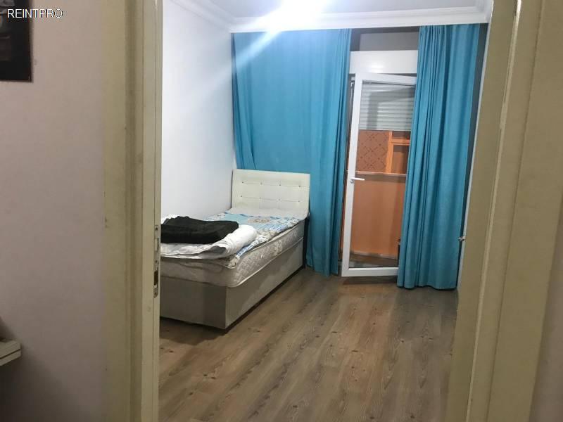 Apartment FOR RENT Türkiye Istanbul Erkin Emlak Feriköy Mahahllesi Bozkurt Caddesi Şişlli İstanbul no 57 Real Estate Agents $4009