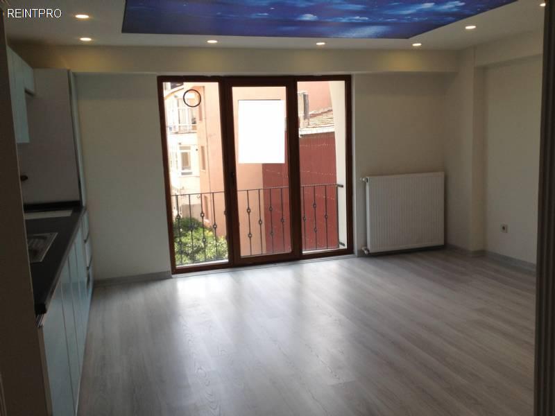 Apartment FOR SALE Türkiye Istanbul Erkin Emlak Feriköy Mahahllesi Bozkurt Caddesi Şişlli İstanbul no 57 Real Estate Agents $1400003