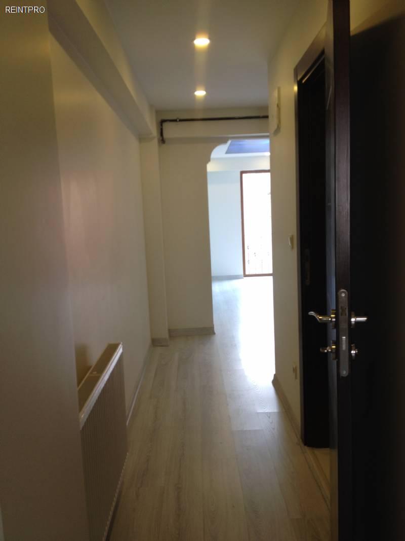 Apartment FOR SALE Türkiye Istanbul Erkin Emlak Feriköy Mahahllesi Bozkurt Caddesi Şişlli İstanbul no 57 Real Estate Agents $1400004