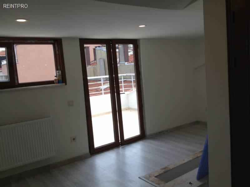 Apartment FOR SALE Türkiye Istanbul Erkin Emlak Feriköy Mahahllesi Bozkurt Caddesi Şişlli İstanbul no 57 Real Estate Agents $14000013
