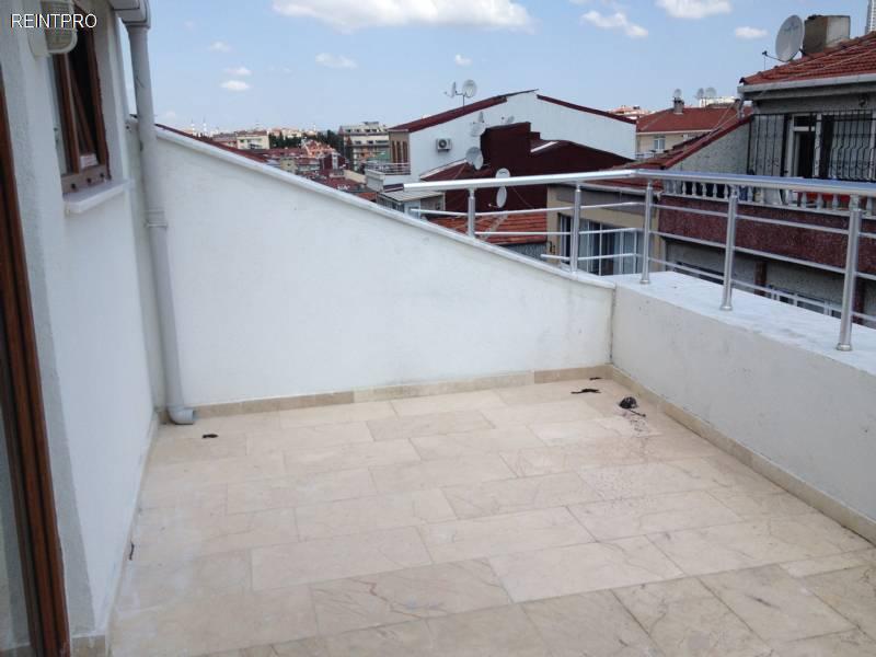 Apartment FOR SALE Türkiye Istanbul Erkin Emlak Feriköy Mahahllesi Bozkurt Caddesi Şişlli İstanbul no 57 Real Estate Agents $1400001