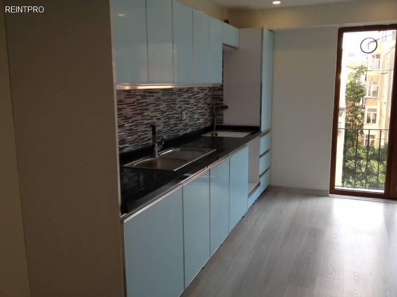 Apartment FOR SALE Türkiye Istanbul Erkin Emlak Feriköy Mahahllesi Bozkurt Caddesi Şişlli İstanbul no 57 Real Estate Agents $1400002