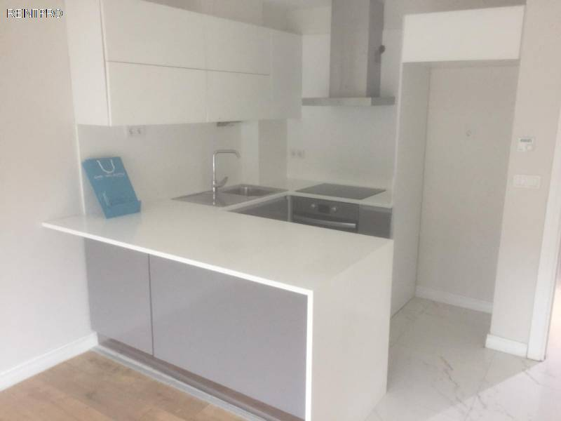 Apartment FOR RENT Türkiye Istanbul Erkin Emlak Feriköy Mahahllesi Bozkurt Caddesi Şişlli İstanbul no 57 Real Estate Agents $5004
