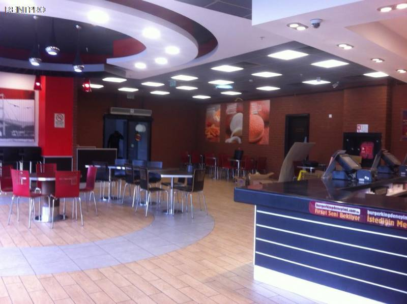 Store & Shop FOR SALE Türkiye Istanbul Maltepe Property Owner $7000005