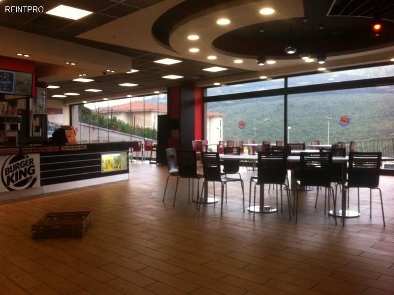 Store & Shop FOR SALE Türkiye Istanbul Maltepe Property Owner $7000004