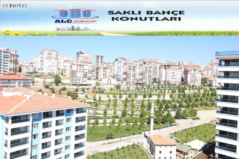 Flat  FOR SALE Türkiye  Ankara