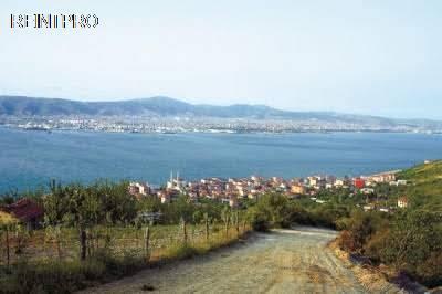 别墅  销售 Türkiye的  Kocaeli