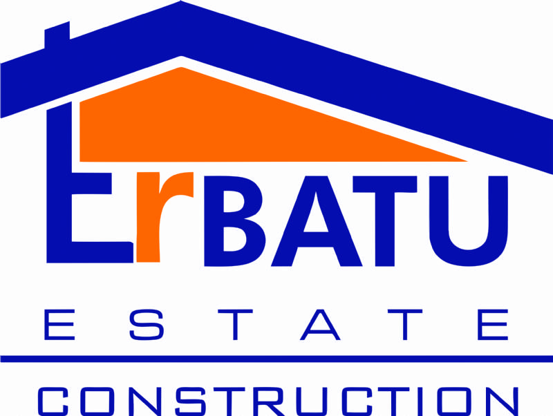 ERBATU ESTATE CONSTRUCTION