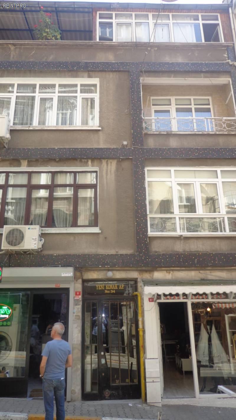 Flat  FOR RENT Türkiye  Istanbul