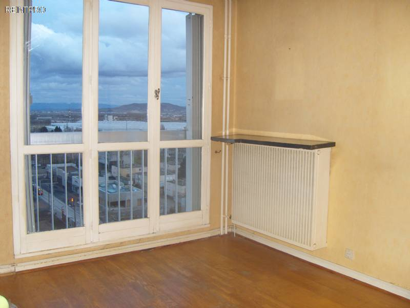 Flat  FOR SALE France  Clermont-Ferrand