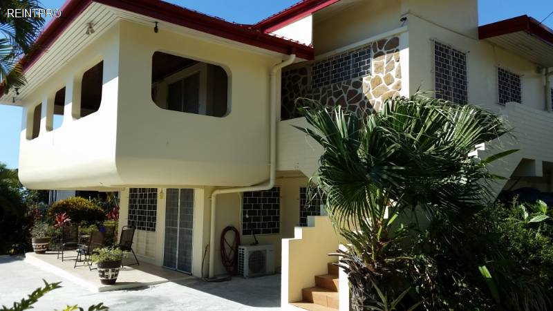 Residence  FOR SALE Fiji  Lautoka