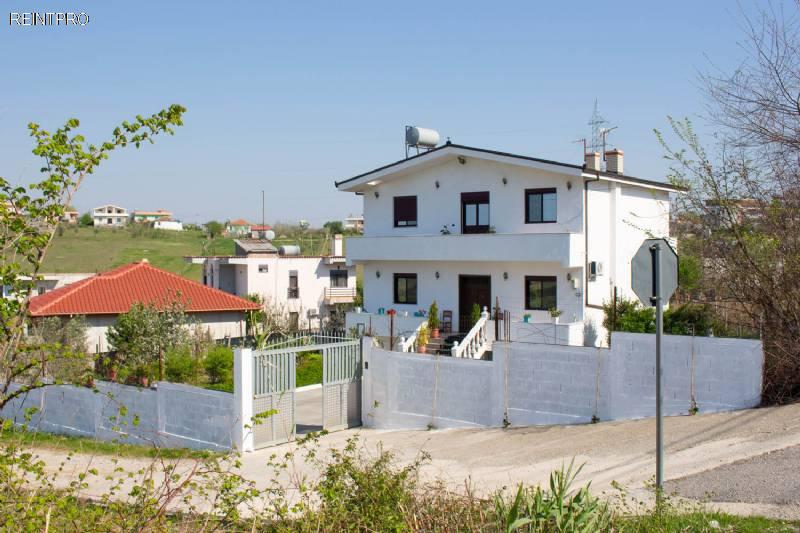 Detached House  FOR SALE Albania  Durrës