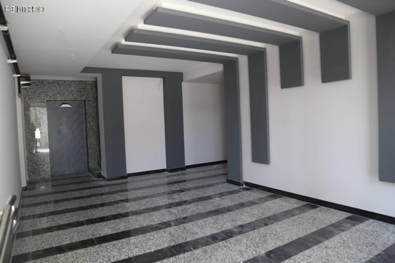 住所  销售 Türkiye的  Izmir