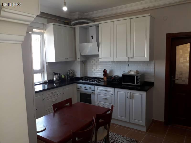 Flat FOR SALE Türkiye Antalya PINARBAŞI Property Owner $900004