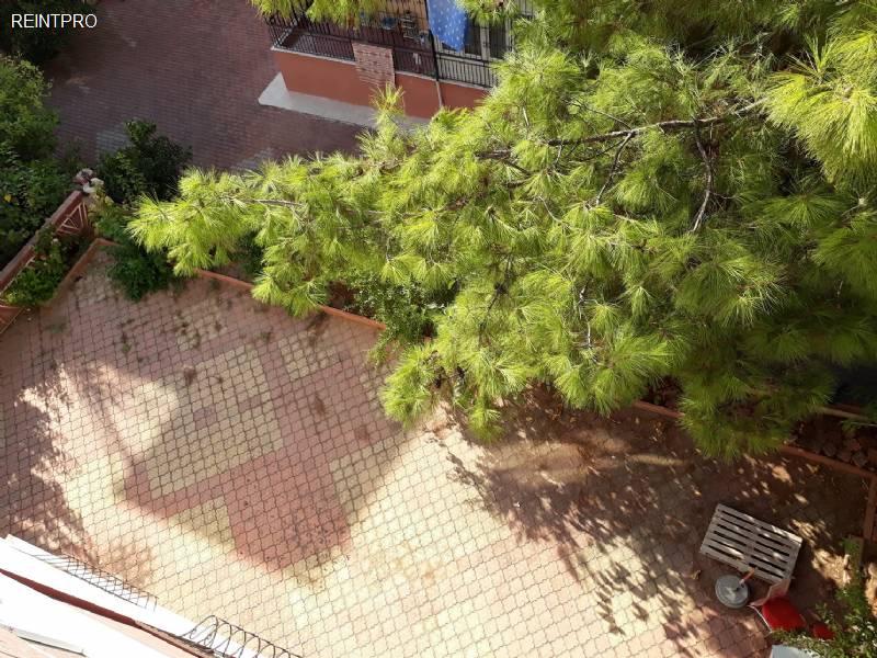 Flat FOR SALE Türkiye Antalya PINARBAŞI Property Owner $9000014
