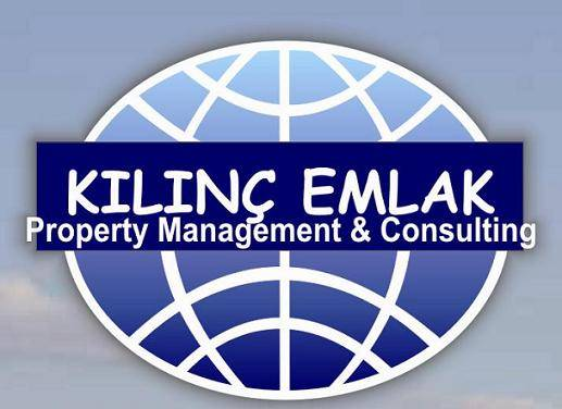 KILINC REAL ESTATE AGENCY &  PROPERTY MANAGEMENT & INVESTMENT CONSULTANCY