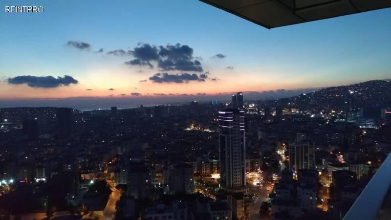住所  销售 Türkiye的  Istanbul