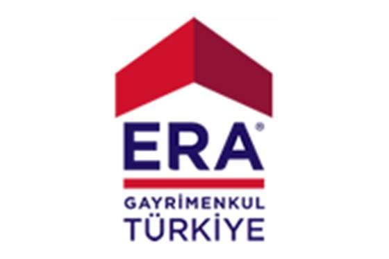 ERA EXTRA GAYRİMENKUL