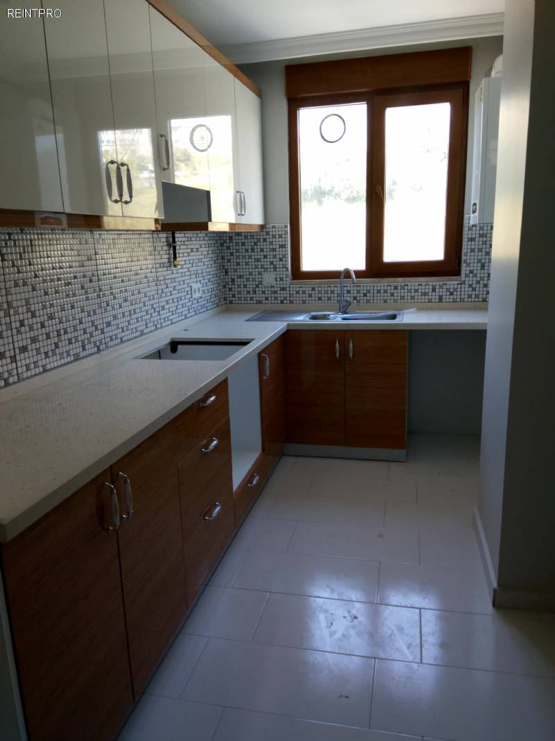 Apartman Dairesi  SATILIK Türkiye  Istanbul