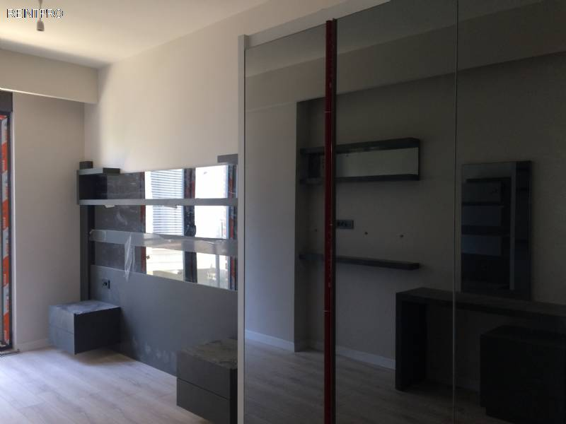 Apartment FOR SALE Türkiye Antalya Guzeloba Real Estate Agents $9300015