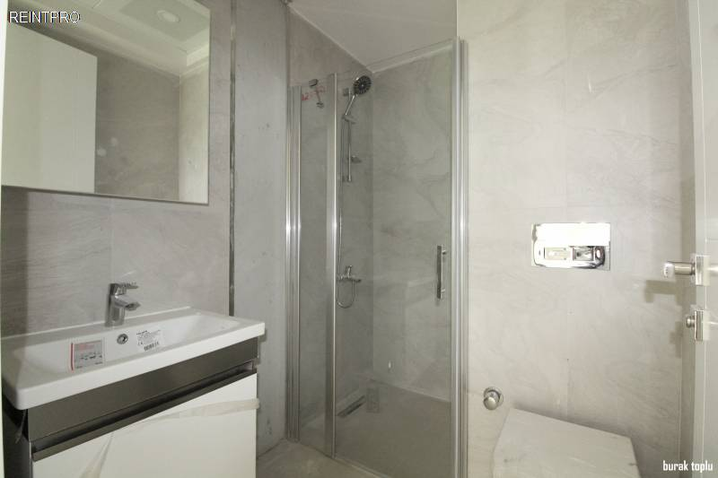 Apartment FOR SALE Türkiye Antalya Guzeloba Real Estate Agents $930003