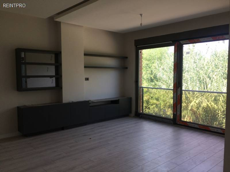 Apartment FOR SALE Türkiye Antalya Guzeloba Real Estate Agents $9300017