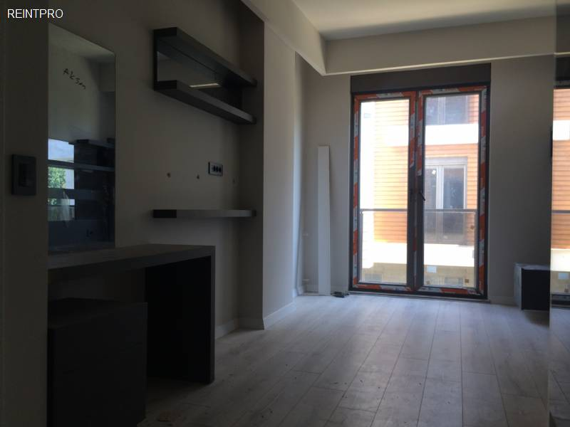 Apartment FOR SALE Türkiye Antalya Guzeloba Real Estate Agents $9300016