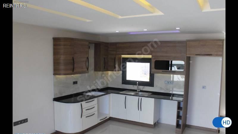 Villa FOR SALE Türkiye Aydin kuşadası Real Estate Agents $10000011