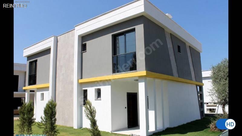 Villa FOR SALE Türkiye Aydin kuşadası Real Estate Agents $1000002