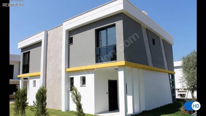Villa FOR SALE Türkiye Aydin kuşadası Real Estate Agents $10000021