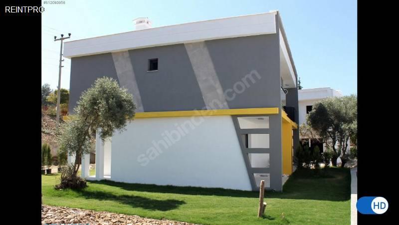 Villa FOR SALE Türkiye Aydin kuşadası Real Estate Agents $1000006
