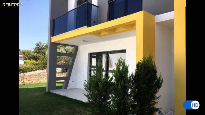 Villa FOR SALE Türkiye Aydin kuşadası Real Estate Agents $10000014